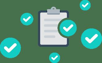 Checklist-LP-Header