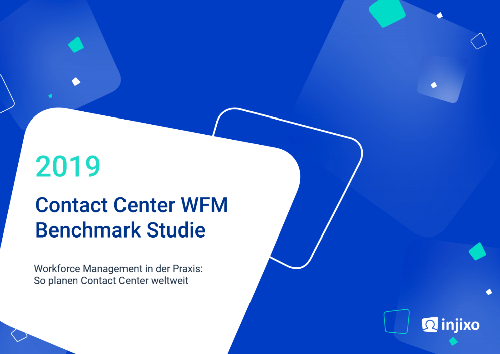 WFM-Benchmark-Report-2019_DE_by-injixo
