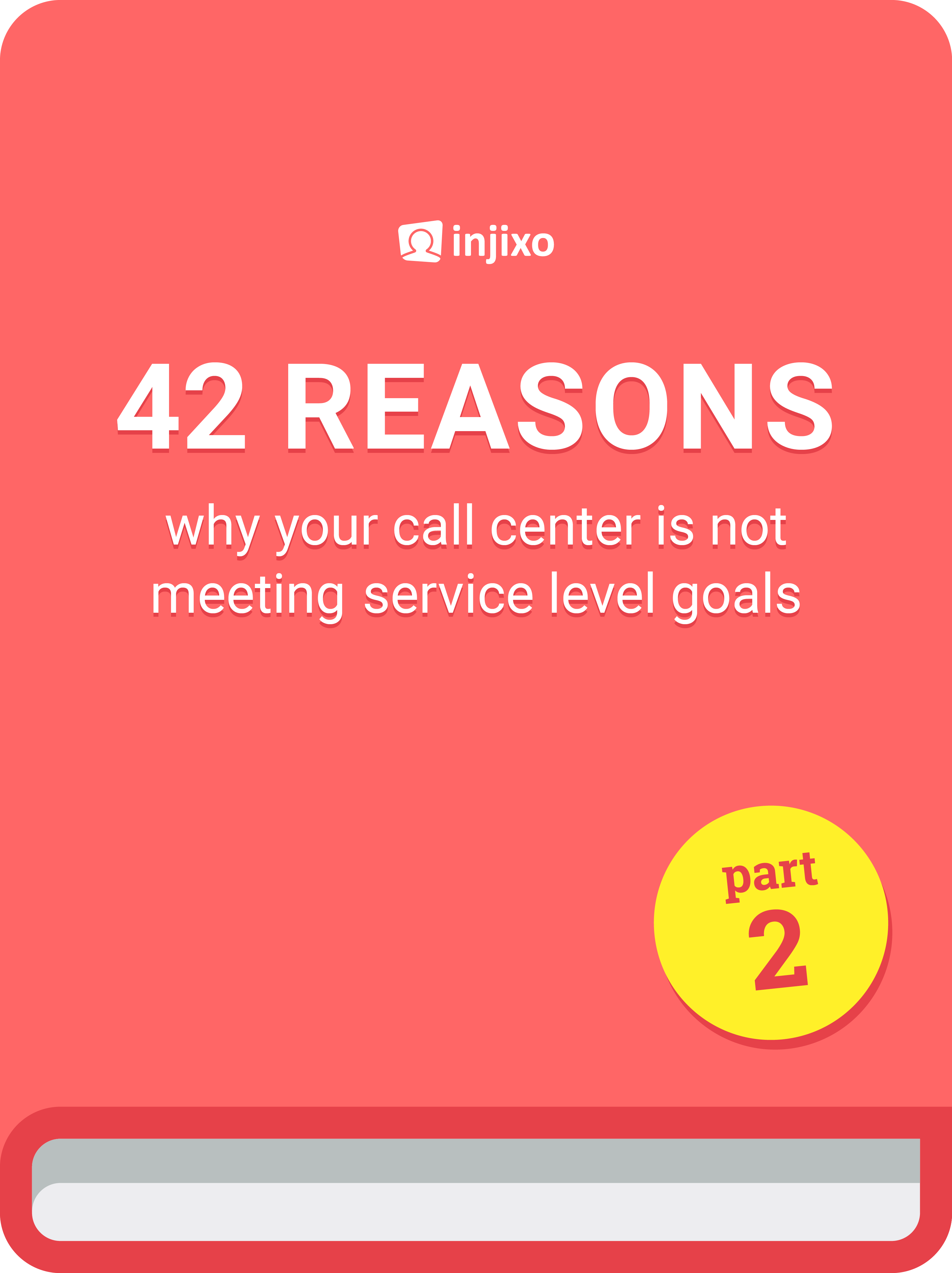 injixo-en-ebook-successful-service-level-part2