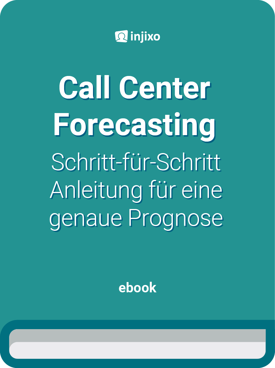ebook_cover_injixo_IhrGuide-01 (1).png