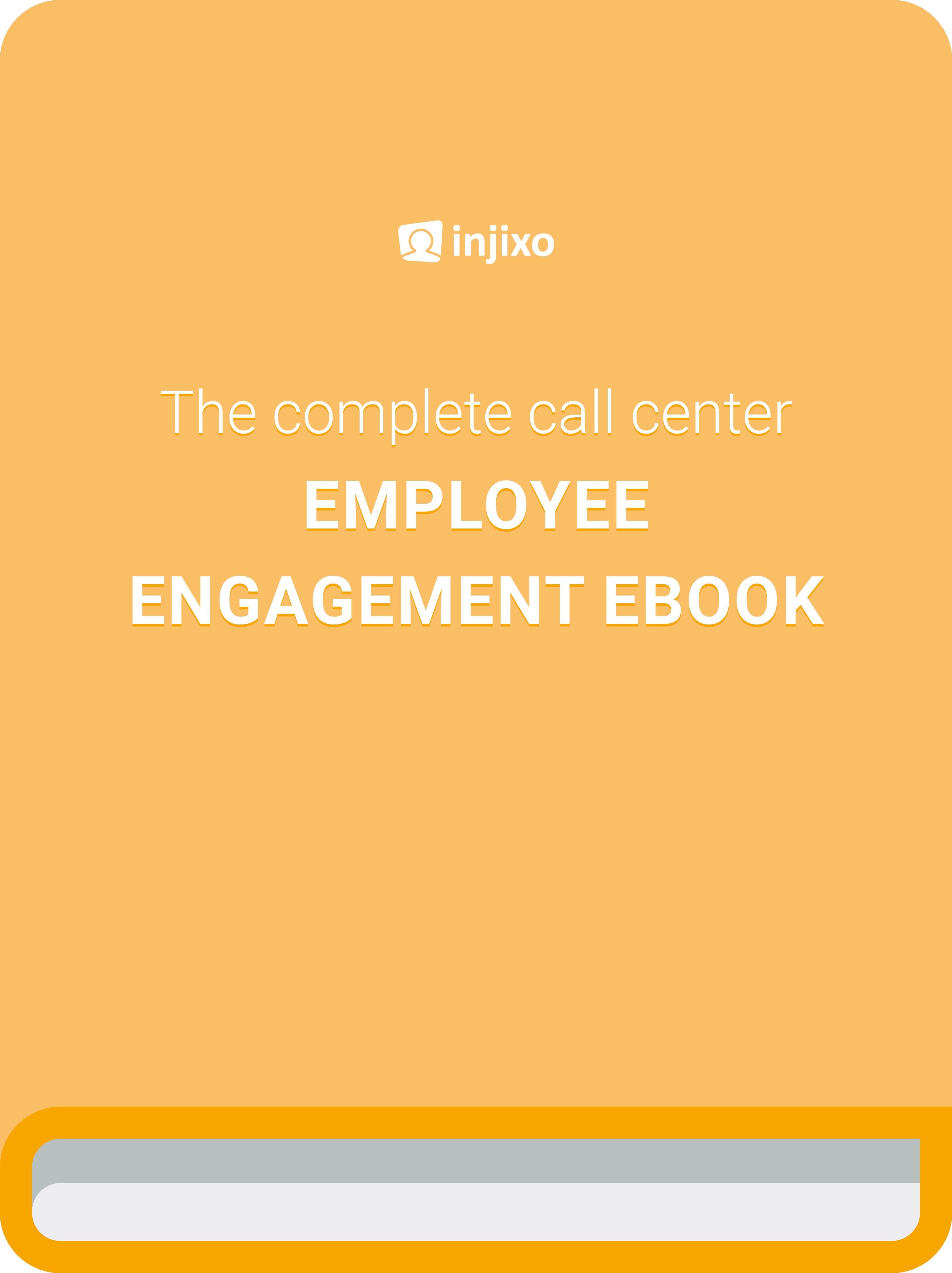 injixo - EN - ebook employee engangement cover.png