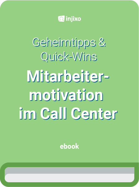 injixo E-Book - Mitarbeitermotivation im Call Center.png