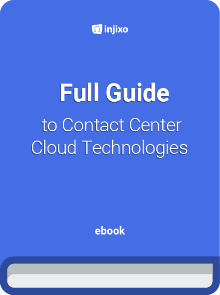Full-guide-to-contact-center-cloud-technology