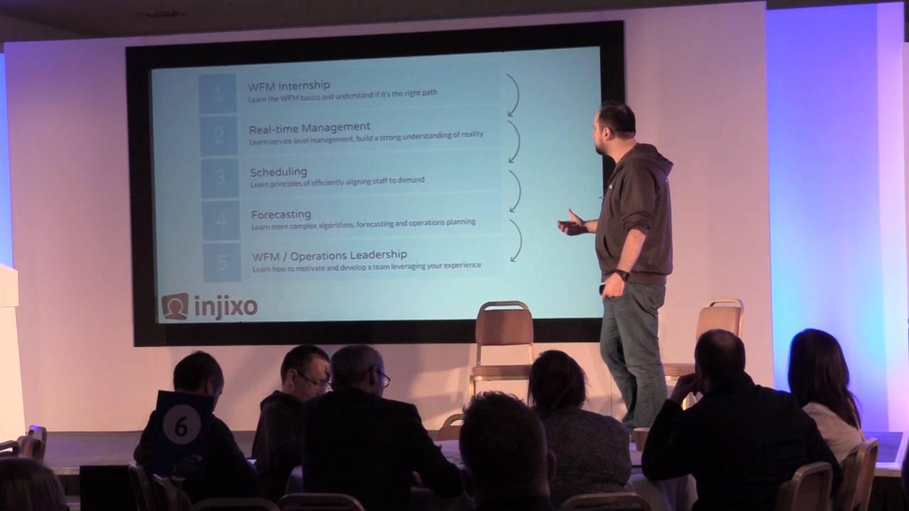 Injixo - Employee Engagement with Simon Waldron.jpg