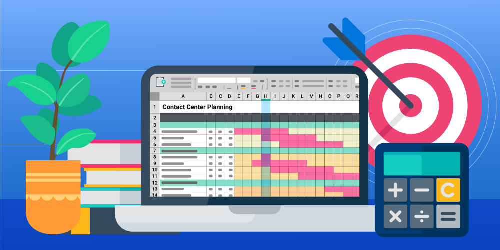 8 Signs That You've Outgrown Excel for Workforce Planning
