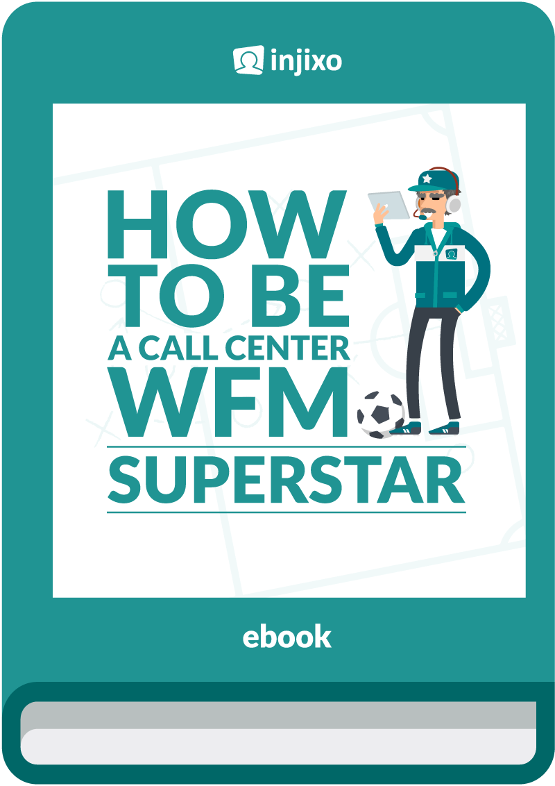 injixo-ebook-how-to-be-a-call-centre-wfm-superstar_Cover