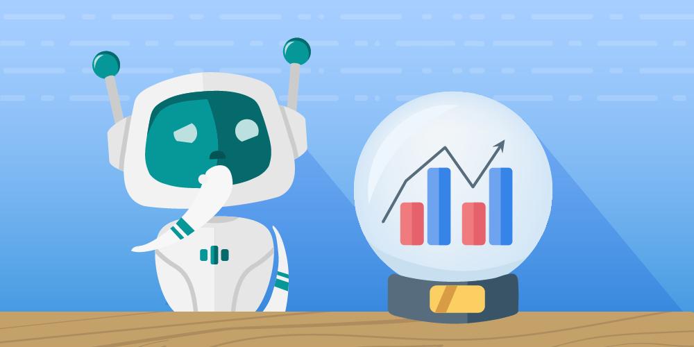 injixo-blog-contact-center-forecasting-fundamentals-part1-1