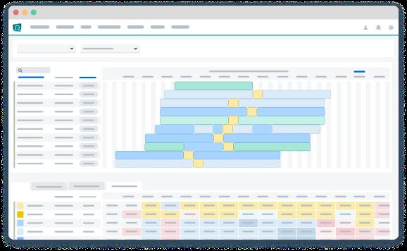 schedule-display